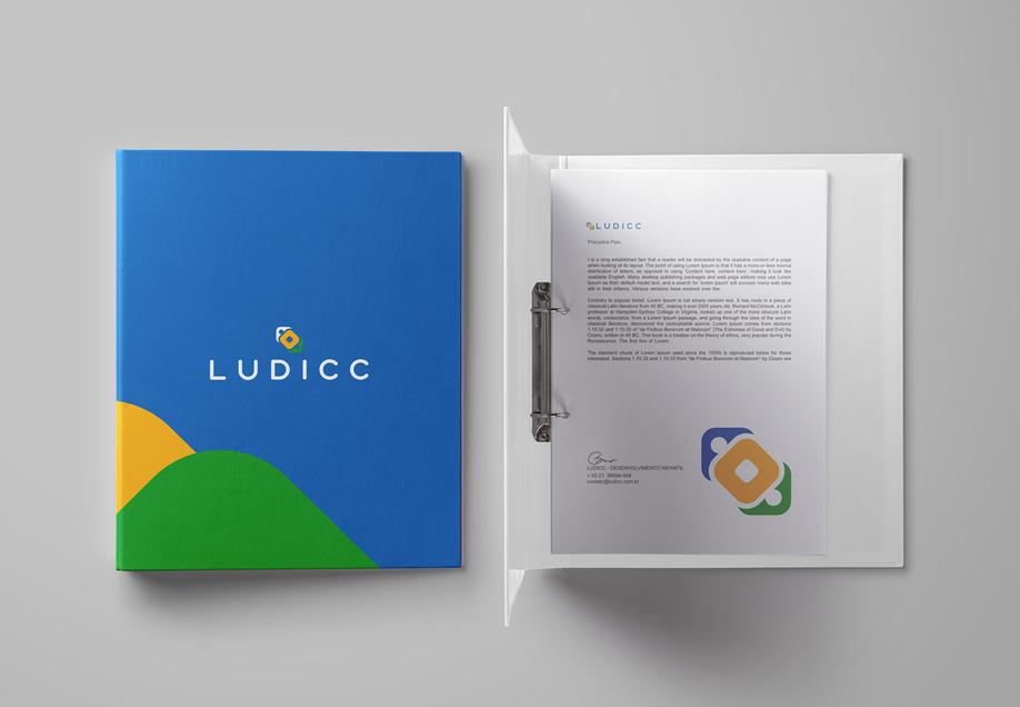 Ludicc05.png