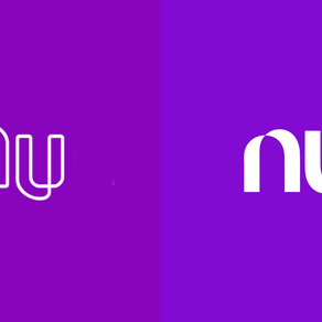 Nubank apresenta nova identidade visual
