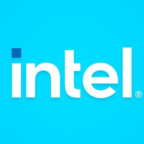 Intel anuncia nova identidade de marca, é o minimalismo cada vez mais presente no redesign de marcas