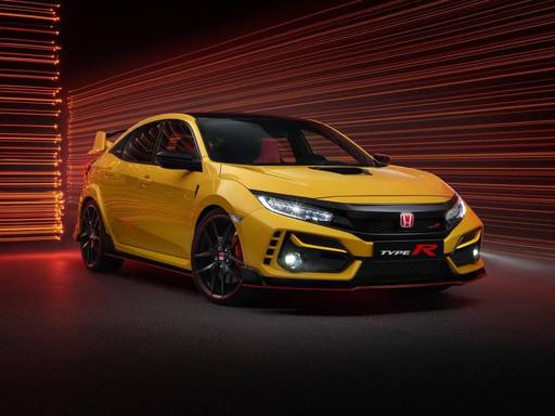 Does Honda Make Good Cars?