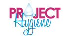Project Hygiene logo