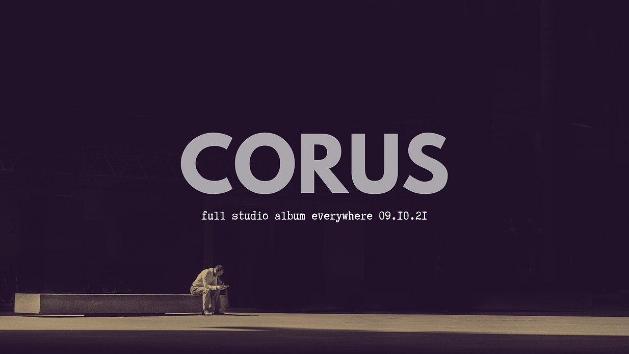 Copy of GROVER CORUS Cover.png