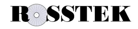 rosstek logo3.PNG