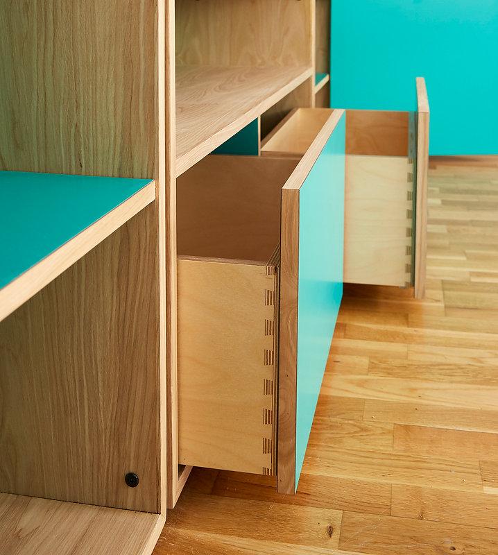 Tumb_Design_Wall_Unit_Detail_2.jpg