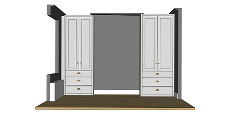 Bedroom%20Wardrobe%20with%20handles_edited.png
