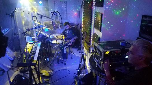 Behind The Scenes Rehearsal Photo.jpg