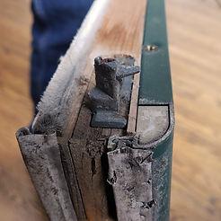 Side Mounting Pivot Pin Side.jpg
