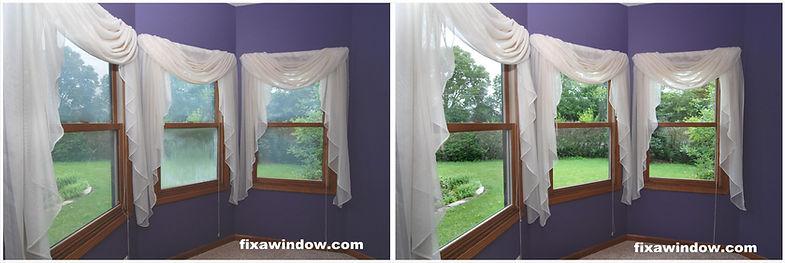 Window Repair Fixawindow Com Grayslake Il