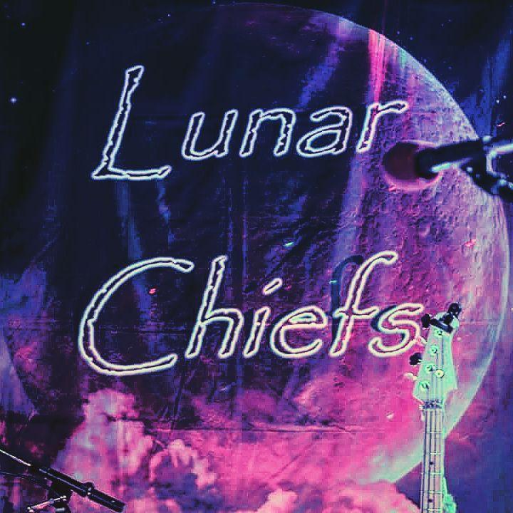 LUNAR CHIEFS