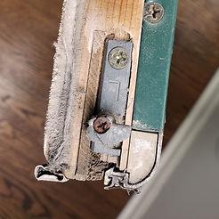 Side Mounting Pivot Pin Above.jpg