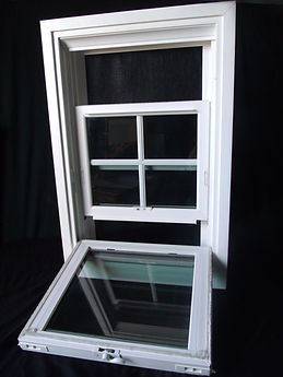 Vinyl Double Hung Window.jpg