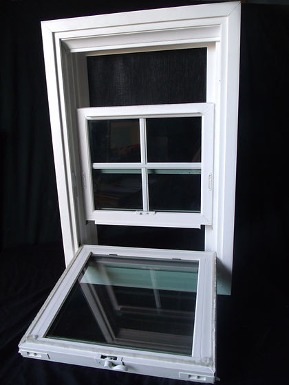 Vinyl Double Hung Window.jpg