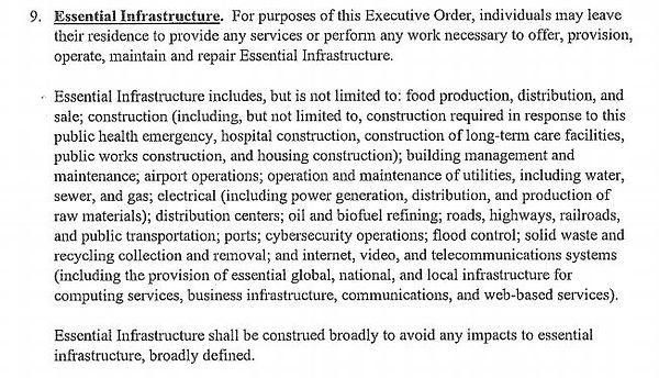 ExecutiveOrder-2020-10 Section 9.JPG