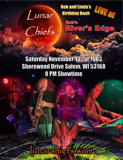 River's Edge Show Flyer 211113-page-0.jpg