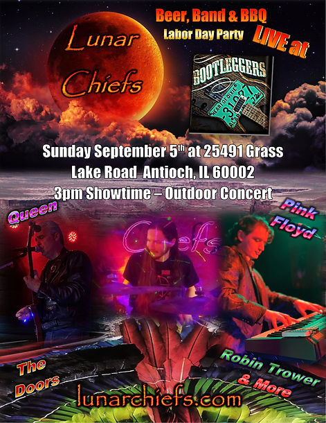 Bootleggers Beer Bands and BBQ 210905 Flyer-page-0.jpg