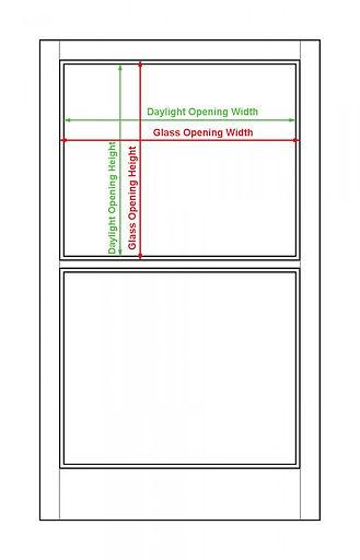 daylight opening diagram.jpg