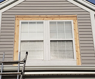 Repaired Wood Along Window.jpg