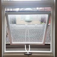 Awning Window Icon.jpg