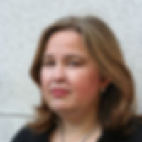 Elizabeth LaCouture.JPG
