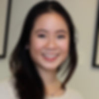 Charlotte Chan.jpg