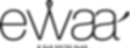 logo_ewaa_HORIZONTAL_com_tagline.png