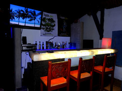 Bar Facilities