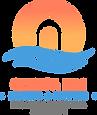 Logo Quinta.png