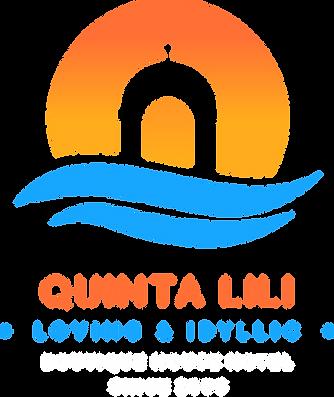 Logo%2520Quinta%2520White_edited_edited.