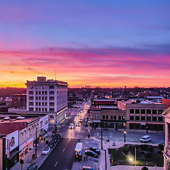 Sunset Revised Final.jpg