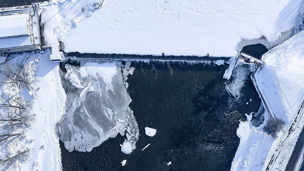 Frozen Dam.jpg