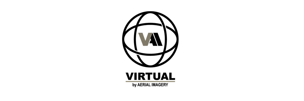 Virtual_color_words 3.png