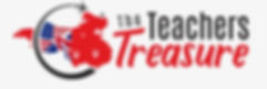 1208_The Teachers Treasure_LOGO_JK-01.jp