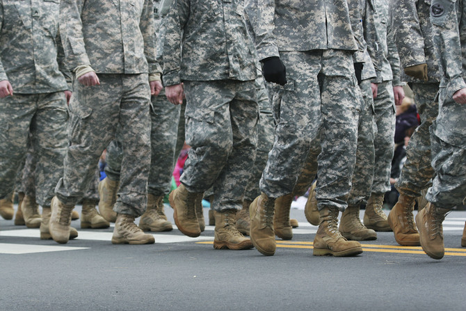 RMSL Receives Army SBIR!