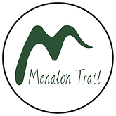Menalon_trail-circle-padding.png