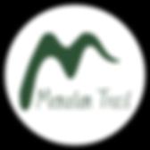 Menalon_trail-circle-padding.png