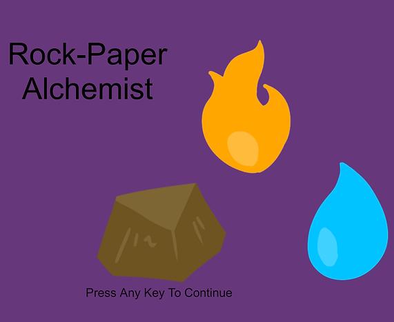 Rock-Paper-Alchemist.png