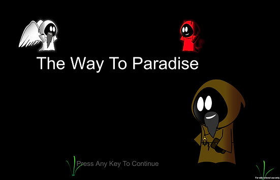 TheParadise.png