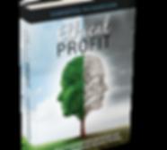 Ethical Profit by Samantha Richardson - Copy.png