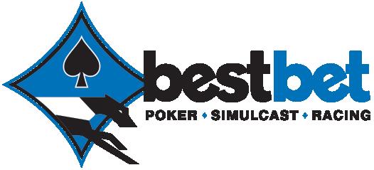 best-bet-logo.png