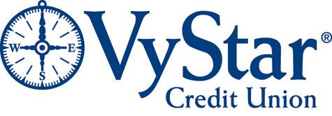 VyStar_Credit_Union_Logo.jpg