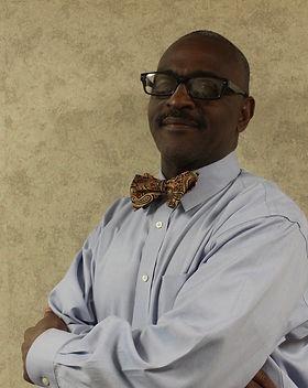 Dr. Robert E. Brown.JPG
