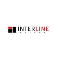 INTERLINE.png