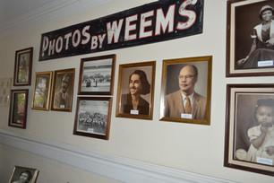 MUSEUM-CWM_photo-by-meems.jpg