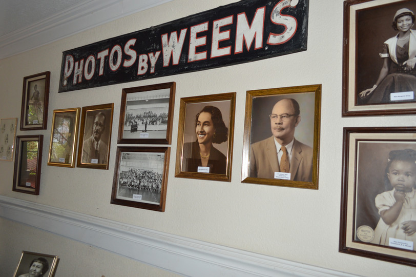 MUSEUM-CWM_photo-by-meems.jpg