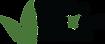 WHF_Logo.png
