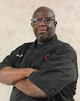 Chef Keith Smith.JPG