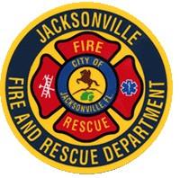JFRD_Logo.jpg