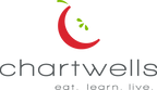 Chartwells-Logo_Color_stacked-RGB.png