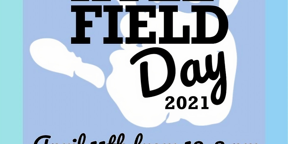 Kyle Field Day