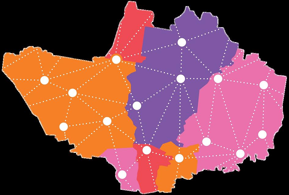 NCA_map.png